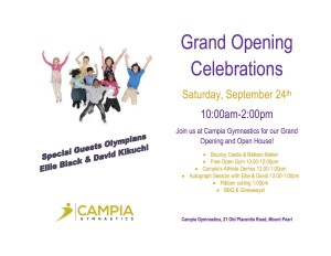 grand-opening-poster