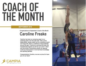 september-coach-of-the-month